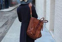 Bags / I need a new purse