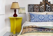 Home || Bedroom.