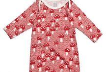 bébé / Baby clothes & gear