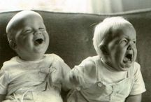 I Love to Laugh / Jokes, Laughing, LOL Funnies