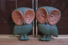 Great Etsy Finds! / by Zachira Castro