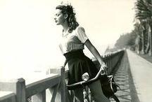 1940's / by Chelsea Grehl