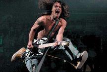 Rock'n'Roll / #rock #rocknroll #vinyl #music #live #attitude