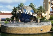 Orlando Informer / This is where we post all of the great stuff you can find on our site! / by Orlando Informer