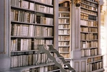 Books ~ Livre ~ Boeke