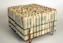 Paper ~Papiers ~ Papiere