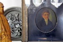 ART /and frames~ /Cadre ~ Kuns/raam