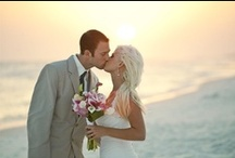 Pink wedding inspiration / Pink wedding ideas from the hitched.co.za inspiration galleries