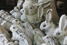 Easter ~ Paques ~ Paas