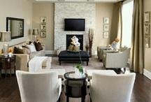 House & Home / Home Decor - Inspiration for the home.