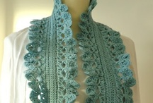 A Good Yarn / Crochet patterns, designs, ideas, tips and more