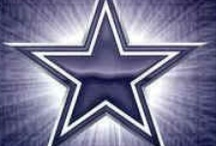 Dallas Cowboys / by Denise Fisher