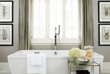 Home || Bathroom