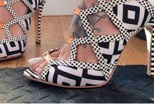 ShoeGame / I love #SHOES.