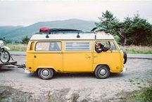 Travel Stories / Travel, offbeat and road trip stories from the Roadtrippers editorial team.