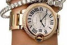 Gems & Baubles / Jewelry