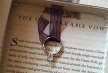 Love || Harry Potter