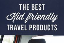 Travel Tips / Everything you need to know in order to have the best road trip ever!