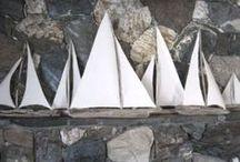 PETIT bateaux