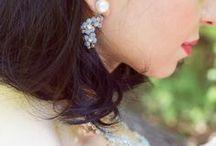 Miss Babacilu Jewelry / www.missbabacilu.com/ro/ For international shipping please write us at hello@missbabacilu.com
