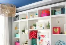 Interior Design It - All things Home Decor and Design / My favorite home decor and design ideas