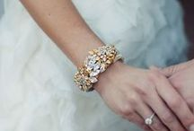 Fashion Jewelry Details