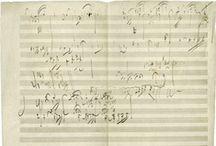 . music / by Daniel Fernandez Piano