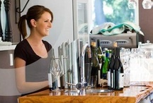 Shop, Wine & Dine / Shopping, food, wine, leisure and entertainment that you can find in the Great Lake Taupo region