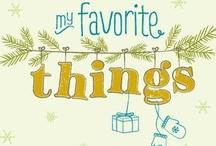 My Wish List / My #CottonBabies wish list!