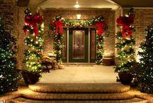 Merry Xmas