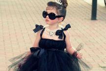 Cute Kid Stuff