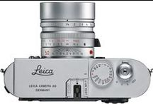 Cameras / Want.