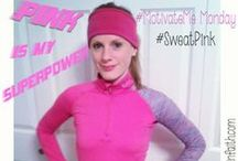 #RunPink / All things running, faith, blogging, product reviewing, racing, marathons, and tips!