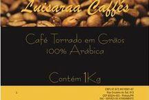 Luisaraa Caffés