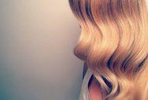 {Long Hair Don't Care}