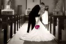my wedding! (someday).. / by Megan Schwery