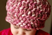 Hanker a Crochet - Hats & Accessories