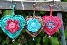 Hanker a Crochet - Other