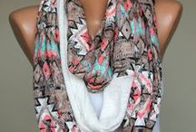 Fashion / Accessories / by Phyllis Hopper Coleman