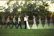 Photography Ideas / by Novelle Bridal Shop