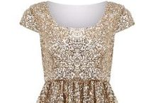 Short Dresses / Fun dresses to complete your special day with ease and, most importantly, style.