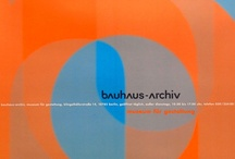 publications / by Gea Zieverink