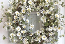 Wreaths / by Sue Ballard