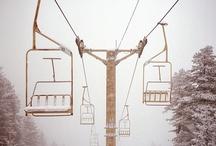 saesonal: winter
