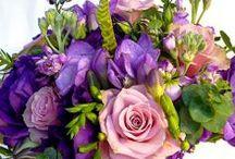 Florist: bouquet