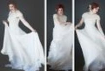 White Album Weddings / photographers / weddings, Canada, classic, beautiful, stylish wedding photography