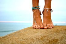 Beach B☮H☮ / Beach boho wear and accessories