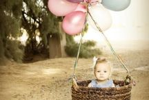 Babies, pics, and gifts!! / by Chrissy Scott