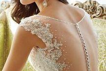 Breathtaking Back Details
