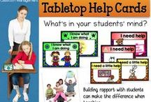 My TpT products / Teaching resources. Follow me on TpT